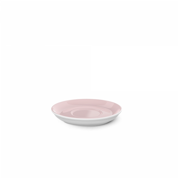 Espresso Untertasse Puder (11cm)