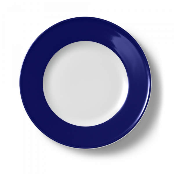 Dinner Plate Cobalt (28cm)