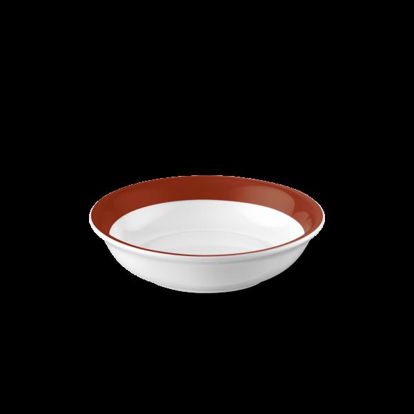 Dessertschale Paprika (16cm; 0,4l)