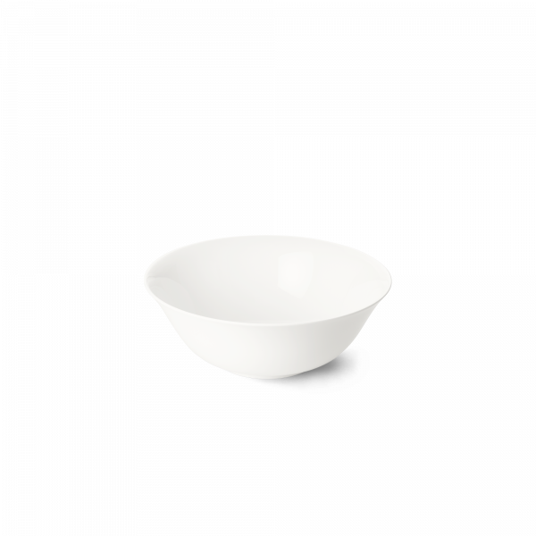 Schale/Schüssel (21cm; 1,5l)
