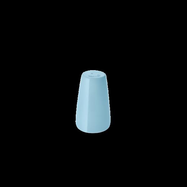 Salt shaker Sky blue