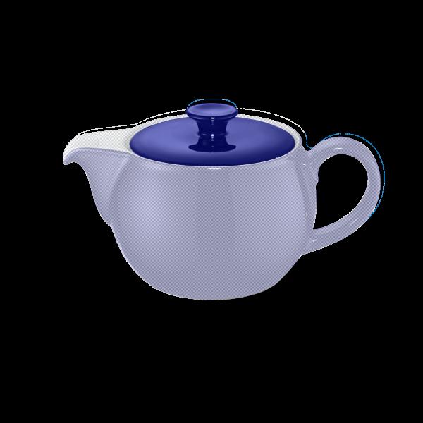 Deckel für Teekanne Kobalt (0,8l)