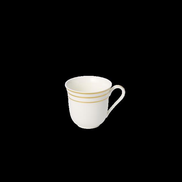 Espresso cup Vienna (0,11l)