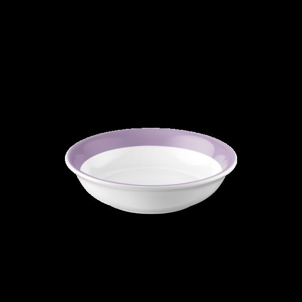 Dessertschale Flieder (16cm; 0,4l)