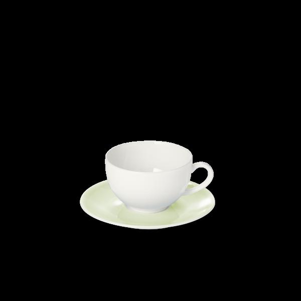 Set Espressotasse khaki (0,11l)
