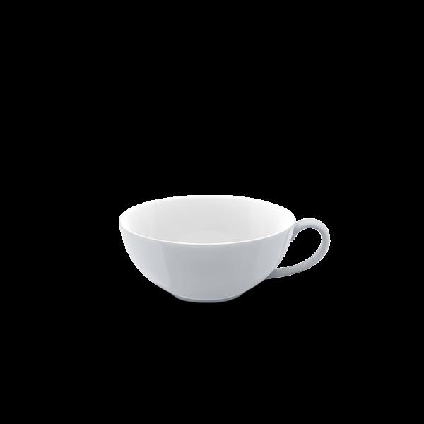 Tee Obertasse Lichtgrau (0,22l)
