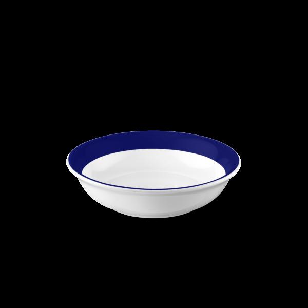 Dessertschale Kobalt (16cm; 0,4l)