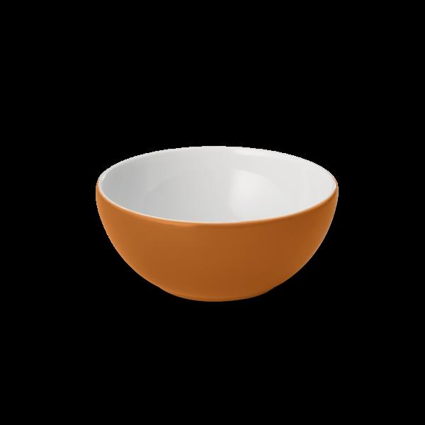 Müsli/-Salatschale Karamell (17cm; 0,85l)