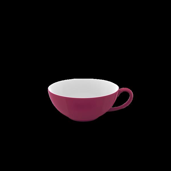 Tee Obertasse Himbeere (0,22l)