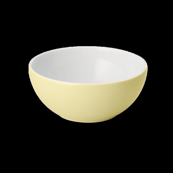 Schale/Schüssel Vanille (20cm; 1,25l)