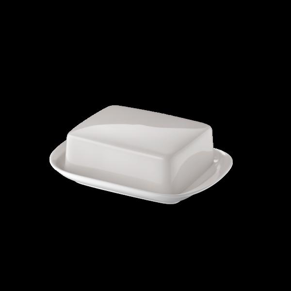 Butterdose Pearl