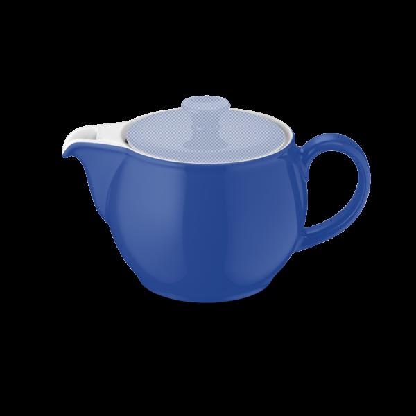 Teekanne Unterteil Kornblume (0,8l)