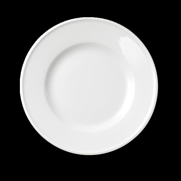 Dinner Plate White (28cm)
