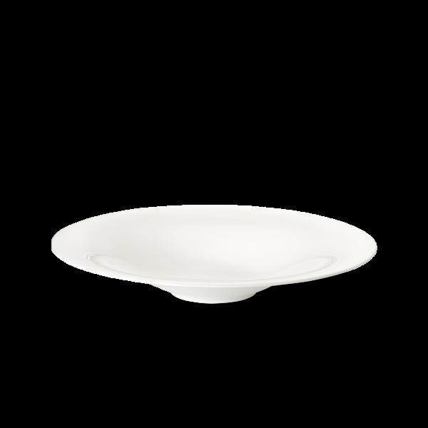 Soup Plate (30cm)