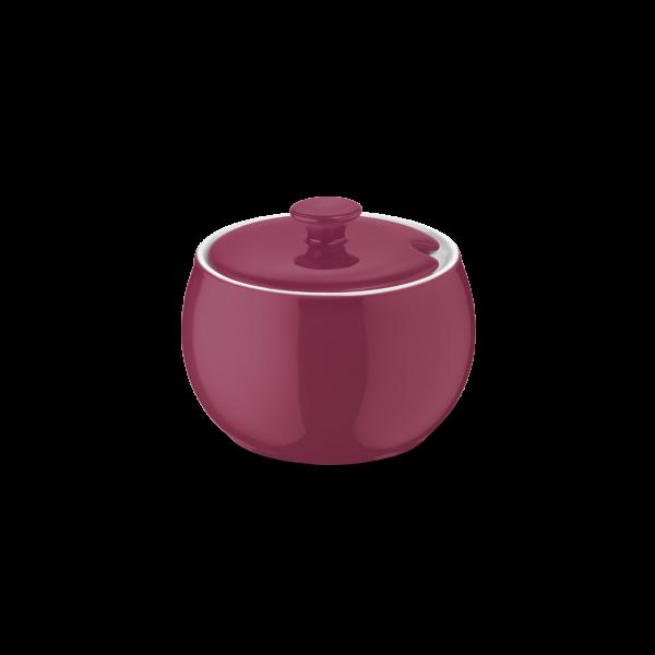 Sugar dish Raspberry (0,3l)