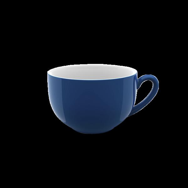 Jumbo Tasse Pazifikblau (0,6l)