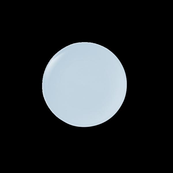 Brotteller Hellblau (16cm)
