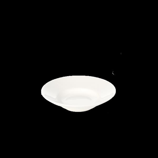 Untere für teetasse 0,16 l 3-teilig