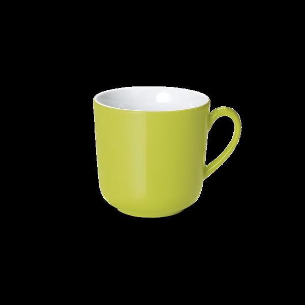 Becher Limone (0,32l)