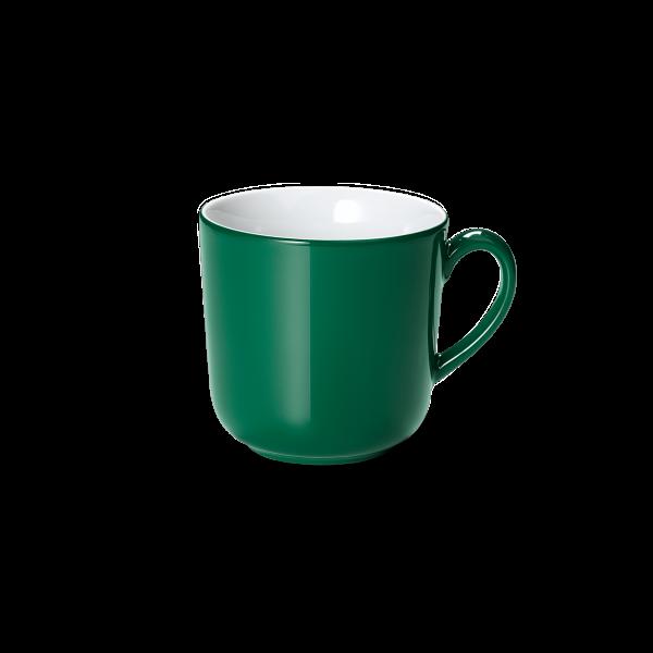 Becher Tannengrün (0,32l)