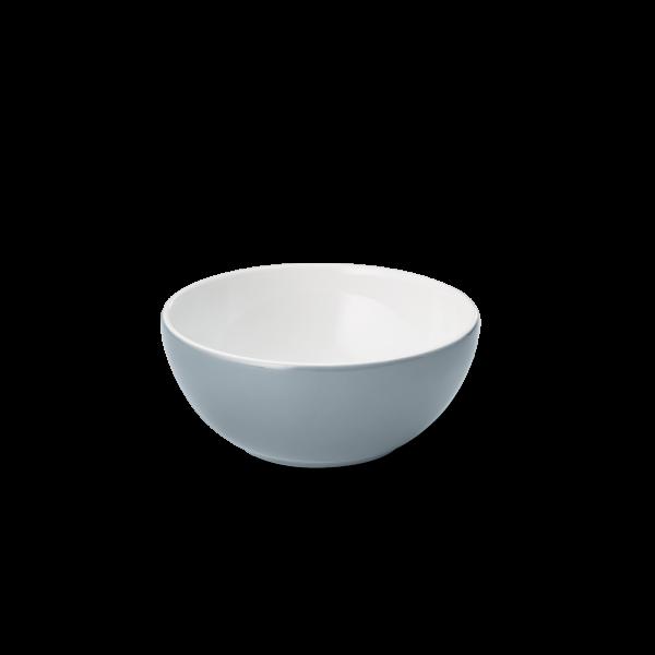 Müsli/-Salatschale Grau (15cm; 0,6l)