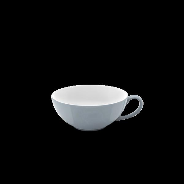 Tee Obertasse Grau (0,22l)