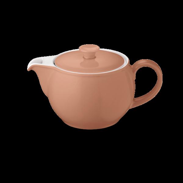 Teekanne Blush (0,8l)