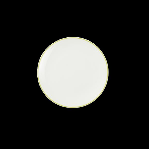 Brotteller Limone (16cm)