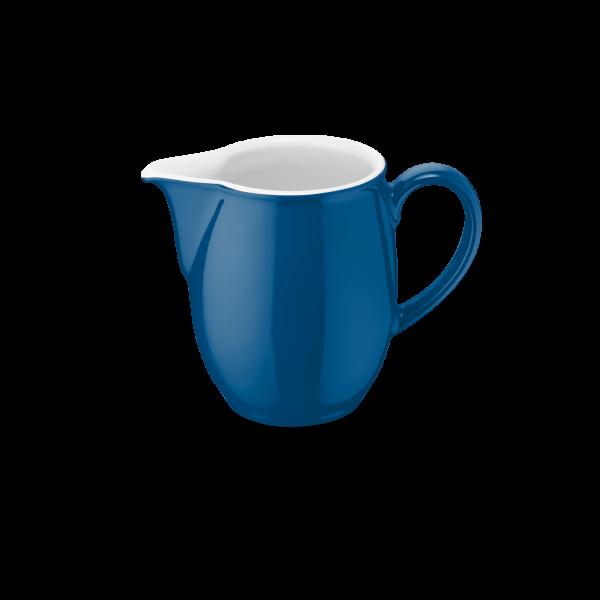 Gießer Pazifikblau (0,25l)