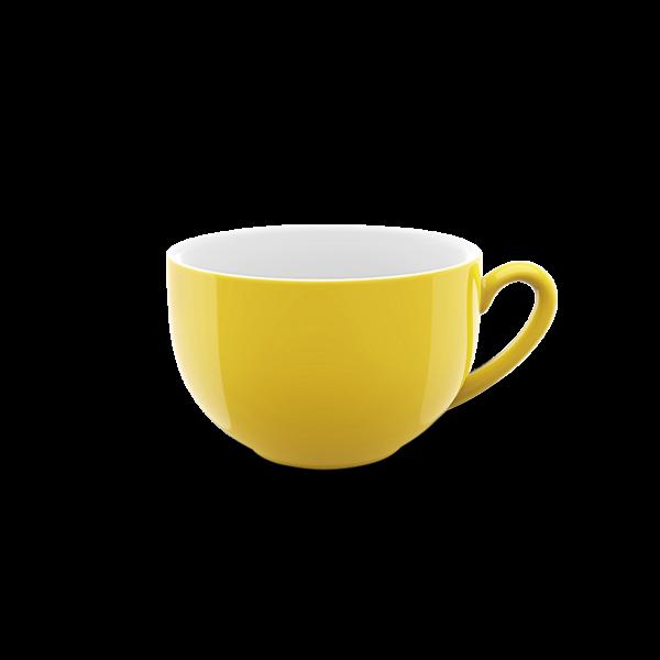 Jumbo cup Yellow (0,6l)
