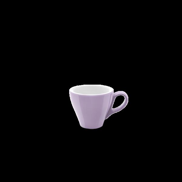 Espresso Obertasse Classico Flieder (0,09l)
