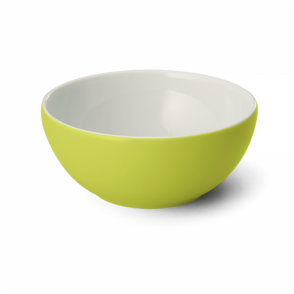 Schale/Schüssel Limone (23cm; 2,3l)