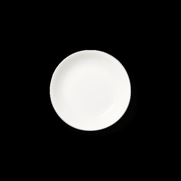Salad bowl (19cm; 0,4l)