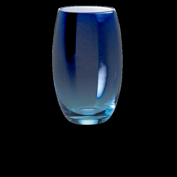 Glas 0,40 l aqua