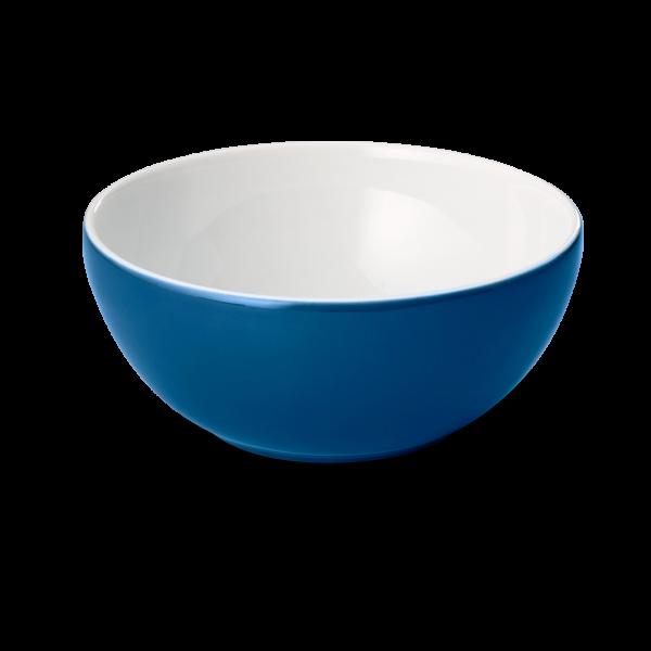 Bowl Pacific Blue (23cm; 2,3l)