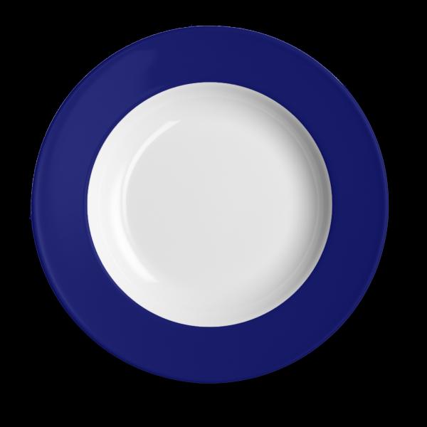 Pastateller Kobalt (31cm)