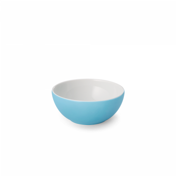 Müsli/-Salatschale Hellblau (12cm; 0,35l)