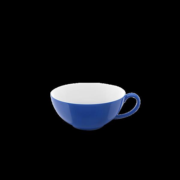 Tee Obertasse Kornblume (0,22l)