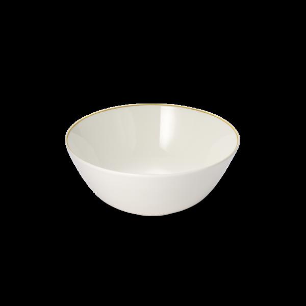 Bowl Gold (24cm; 2l)