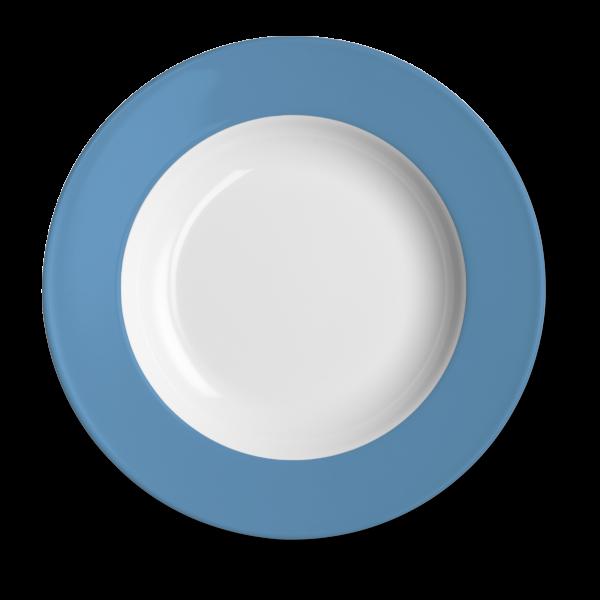 Pastateller Vintage Blue (31cm)