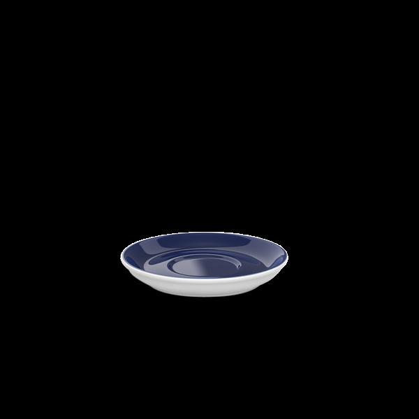 Espresso Untertasse Marine (11cm)