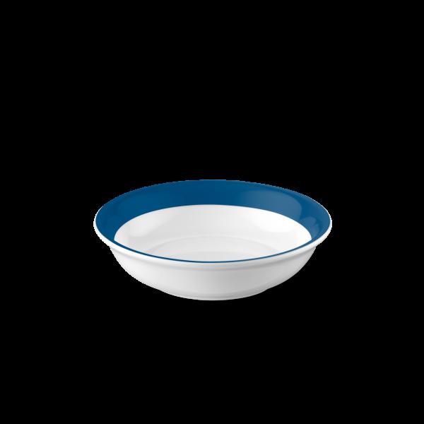Dessertschale Pazifikblau (16cm; 0,4l)