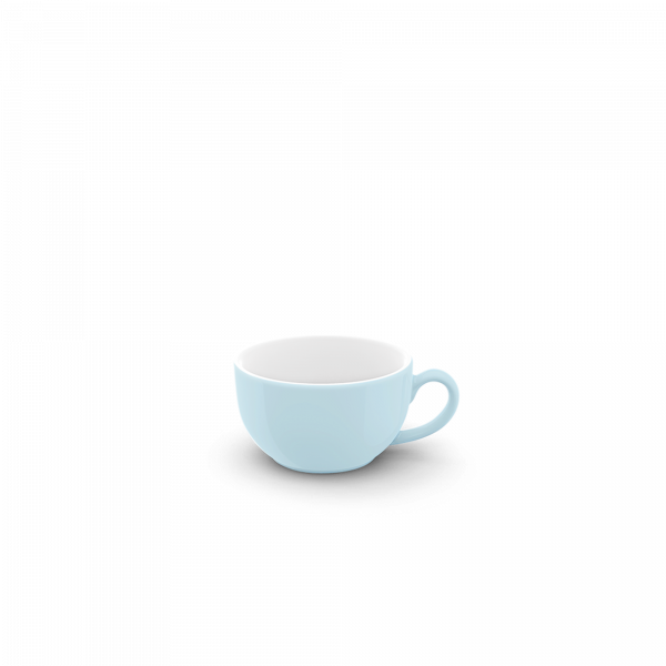 Espressotasse Eisblau (0,1l)