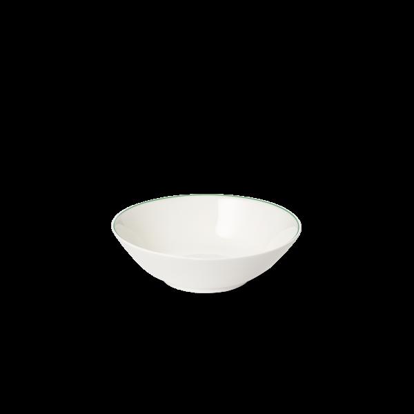 Dessertschale Grün (16cm; 0,4l)