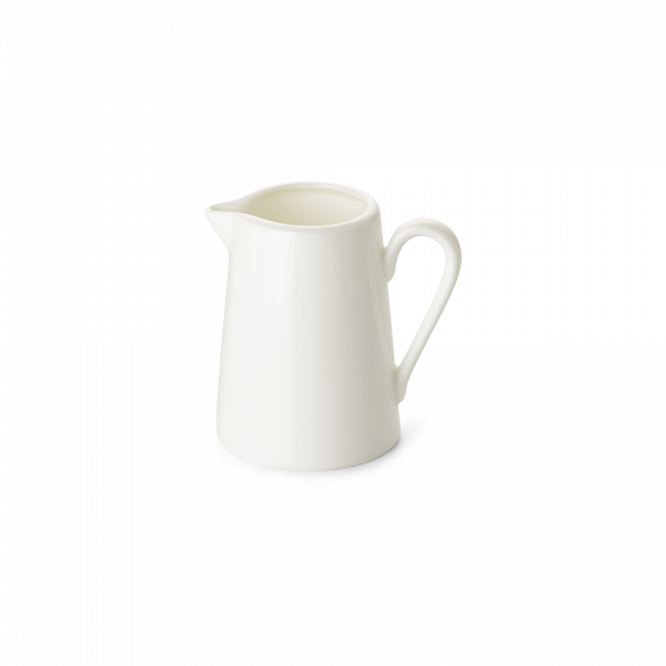 Creamer (0,15l)