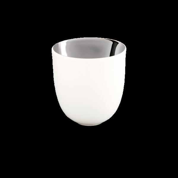 Mug (0,25l)