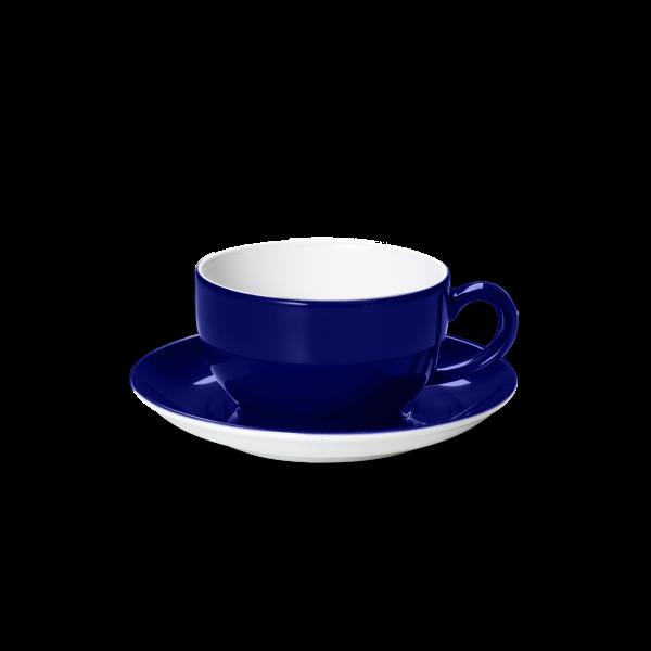 Set Kaffeetasse Kobalt (0,25l)