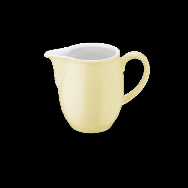 Gießer Vanille (0,25l)