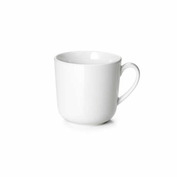 Mug White (0,32l)