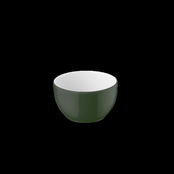 Sugar bowl Dark Olive Green (0,19l)
